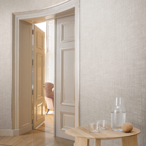MCSIGN® WALLCOVERINGS